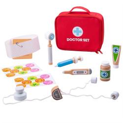 Tidlo Doktorský kufřík