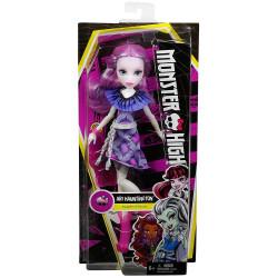 Mattel Monster High ARI HAUNTINGTON BASIC Monsters