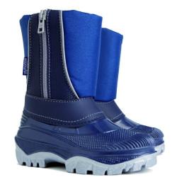 A Demar Cristal - Gyermekek snowboots