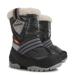 Demar Toby C - Gyermekek snowboots