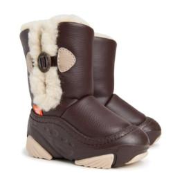 Demar EMU B - Gyermekek snowboots