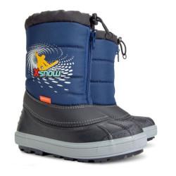 Demar X-hó A - Gyermekek snowboots