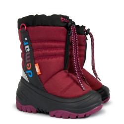 Demar Teddy B - Gyermekek snowboots