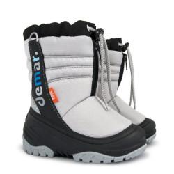 Demar Teddy C - Gyermekek snowboots