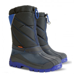 Demar Niko B - Gyermekek snowboots