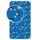 Jerry Fabrics prostěradlo Mickey 004 90 × 200