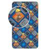 Jerry Fabrics Leintuch Bob der Baumeister 002 90 × 200