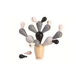 """Plan toys Kiegyensúlyozó kaktusz """"PlanLifestyle"""""""