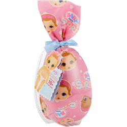 Zapf Creation Baby Born Surprise 1, 12 druhů