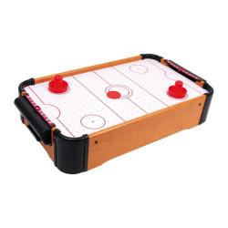 Small Foot Stolní Air Hockey vzdušný hokej