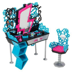 Mattel Monster High Nábytek pro Frankie Stein