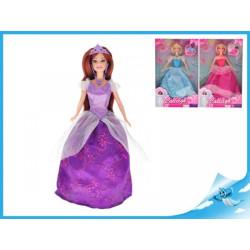 Panenka princezna kloubová