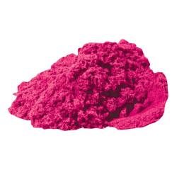 Gowi Tekutý písek 500 g růžový