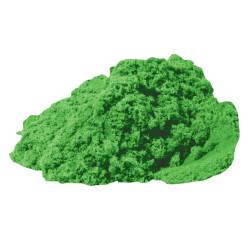 Gowi Tekutý písek 500 g zelený