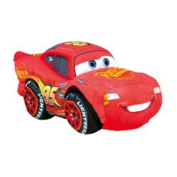 Dino CARS 3 plyšový MCQUEEN