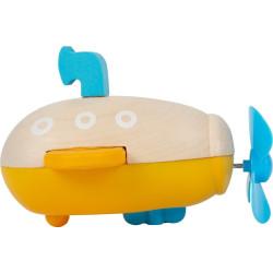 Small Foot Vodní hračka ponorka