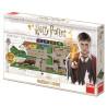 Dino Harry Potter: Kouzelní tvorové