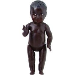 Petitcollin Koupací panenka 6 cm