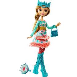 Mattel Ever After High Ashlynn ELLA EPIC TÉLI