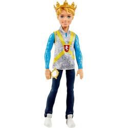 Mattel EVER AFTER HIGH PRINC DARING CHARMING