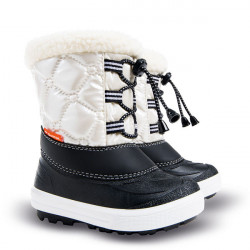 Demar Furry 2 NC - Dětské sněhule