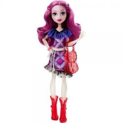 Mattel Monster High Ari Hauntington základní příšerka