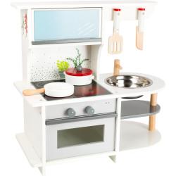 Legler Dětská kuchyňka Graceful